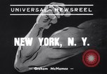 Image of Jack Dempsey New York United States USA, 1939, second 4 stock footage video 65675025737