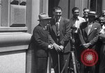 Image of Jack Dempsey New York United States USA, 1939, second 5 stock footage video 65675025737