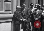 Image of Jack Dempsey New York United States USA, 1939, second 7 stock footage video 65675025737