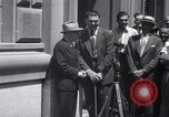 Image of Jack Dempsey New York United States USA, 1939, second 8 stock footage video 65675025737