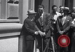 Image of Jack Dempsey New York United States USA, 1939, second 9 stock footage video 65675025737