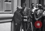 Image of Jack Dempsey New York United States USA, 1939, second 11 stock footage video 65675025737
