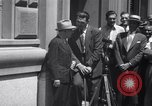 Image of Jack Dempsey New York United States USA, 1939, second 12 stock footage video 65675025737