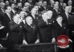 Image of Dr Theodore Koerner Vienna Austria, 1951, second 10 stock footage video 65675025745