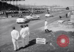 Image of Hollywood Daredevils Canada, 1951, second 6 stock footage video 65675025747