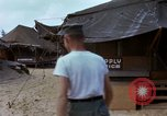 Image of American MCB-10 Chu Lai Vietnam, 1965, second 3 stock footage video 65675025751