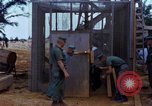 Image of American MCB-10 Chu Lai Vietnam, 1965, second 10 stock footage video 65675025752