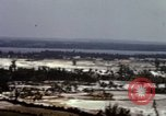 Image of Americal Division Chu Lai Vietnam, 1967, second 8 stock footage video 65675025760