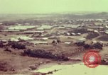 Image of Americal Division  base Chu Lai Vietnam, 1967, second 3 stock footage video 65675025761