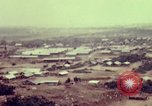 Image of Americal Division  base Chu Lai Vietnam, 1967, second 5 stock footage video 65675025761
