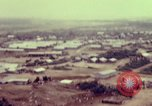 Image of Americal Division  base Chu Lai Vietnam, 1967, second 6 stock footage video 65675025761