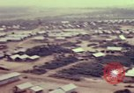 Image of Americal Division  base Chu Lai Vietnam, 1967, second 9 stock footage video 65675025761
