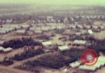 Image of Americal Division  base Chu Lai Vietnam, 1967, second 10 stock footage video 65675025761