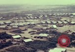 Image of Americal Division  base Chu Lai Vietnam, 1967, second 11 stock footage video 65675025761