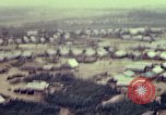 Image of Americal Division  base Chu Lai Vietnam, 1967, second 12 stock footage video 65675025761