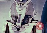 Image of ancient civilization Egypt, 1951, second 3 stock footage video 65675025772
