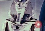 Image of ancient civilization Egypt, 1951, second 4 stock footage video 65675025772