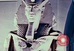 Image of ancient civilization Egypt, 1951, second 6 stock footage video 65675025772