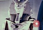 Image of ancient civilization Egypt, 1951, second 7 stock footage video 65675025772