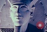 Image of ancient civilization Egypt, 1951, second 8 stock footage video 65675025772