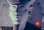 Image of ancient civilization Egypt, 1951, second 10 stock footage video 65675025772