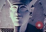 Image of ancient civilization Egypt, 1951, second 11 stock footage video 65675025772