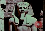 Image of ancient civilization Egypt, 1951, second 2 stock footage video 65675025775