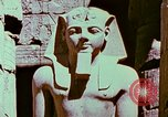 Image of ancient civilization Egypt, 1951, second 5 stock footage video 65675025775
