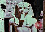 Image of ancient civilization Egypt, 1951, second 7 stock footage video 65675025775