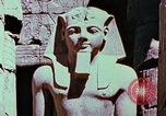 Image of ancient civilization Egypt, 1951, second 8 stock footage video 65675025775