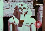 Image of ancient civilization Egypt, 1951, second 12 stock footage video 65675025775