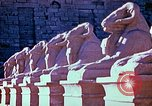 Image of ancient civilization Egypt, 1951, second 2 stock footage video 65675025776