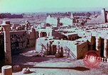 Image of ancient civilization Egypt, 1951, second 9 stock footage video 65675025776