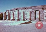 Image of ancient civilization Egypt, 1951, second 2 stock footage video 65675025780