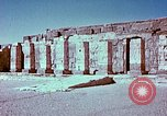 Image of ancient civilization Egypt, 1951, second 3 stock footage video 65675025780