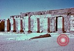 Image of ancient civilization Egypt, 1951, second 4 stock footage video 65675025780