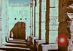 Image of ancient civilization Egypt, 1951, second 9 stock footage video 65675025780