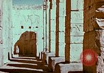 Image of ancient civilization Egypt, 1951, second 10 stock footage video 65675025780
