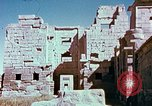 Image of ancient civilization Egypt, 1951, second 2 stock footage video 65675025781