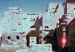 Image of ancient civilization Egypt, 1951, second 4 stock footage video 65675025781