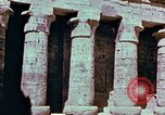 Image of ancient civilization Egypt, 1951, second 5 stock footage video 65675025781
