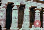 Image of ancient civilization Egypt, 1951, second 6 stock footage video 65675025781