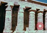 Image of ancient civilization Egypt, 1951, second 7 stock footage video 65675025781