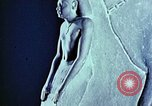 Image of ancient civilization Egypt, 1951, second 12 stock footage video 65675025782