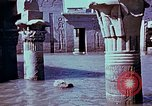 Image of ancient civilization Egypt, 1951, second 11 stock footage video 65675025783