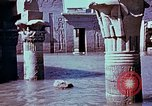 Image of ancient civilization Egypt, 1951, second 12 stock footage video 65675025783