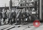 Image of Antrecite coal mines United States USA, 1922, second 9 stock footage video 65675025807