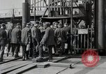 Image of Antrecite coal mines United States USA, 1922, second 10 stock footage video 65675025807
