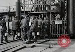 Image of Antrecite coal mines United States USA, 1922, second 11 stock footage video 65675025807