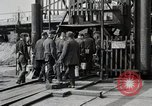 Image of Antrecite coal mines United States USA, 1922, second 12 stock footage video 65675025807